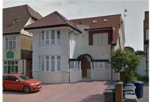 2 bed Apartment to rent in Finchley Road...