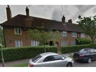 Addison Way  Hampstead Garden Suburb Apartment to rent