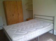 Flat Share in Genesta Road, Plumstead...