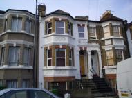 Heverham Road Flat Share