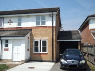 4 bedroom semi detached home for sale in Sunset Road, Thamesmead...