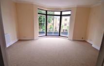 1 bed Flat in Burnt Ash Hill, Lee, SE12