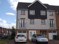 5 bedroom Town House to rent in Waterside Close...