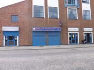Shop in Vanburgh Hill, Greenwich...