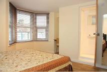 House Share in Room 3, Heverham Road...