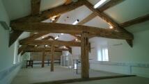 property to rent in Rosehill, Erbistock, Wrexham, LL13 0DE