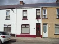 3 bed Terraced property to rent in Council Street...