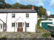 1 bed Cottage in Vine Tree Cottage...