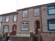 3 bedroom Terraced property to rent in Drysiog Street...
