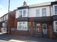 2 bedroom Flat to rent in 1 Northleigh, Park Road...