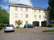 2 bedroom Flat in Benedict Court...