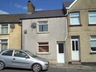 2 bedroom Terraced home to rent in Queen Victoria Street...