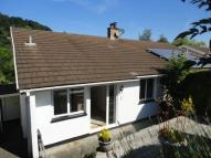 4 bed semi detached property to rent in Haulfryn, Clydach...