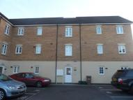 Flat to rent in Heron Drive, Penallta ...