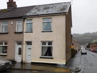 End of Terrace property in Wellspring Terrace...