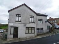 Flat to rent in Navigation House...