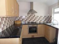 house to rent in High Street, Cross Keys...