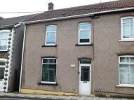 2 bedroom Terraced home to rent in Greenfield, Newbridge,