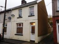End of Terrace property to rent in Rectory Road, Crumlin,