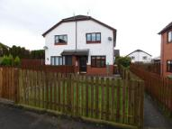1 bedroom property to rent in St Teilo's Close...