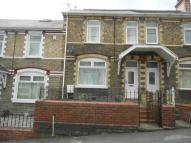 3 bedroom home to rent in Twmpath Road, Cwmbran...