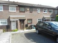 2 bed Terraced property in Spring Grove...