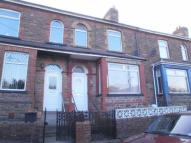 3 bed Terraced home to rent in College Terrace...