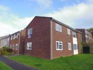 Flat in St Arvans Road, Cwmbran,