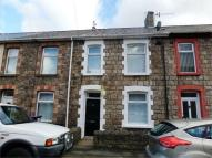 2 bed Terraced house in Freeholdland Road...