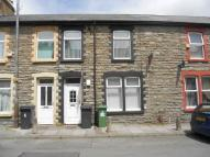 3 bedroom Terraced house to rent in Woodland View, Pontypool,