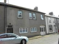 1 bed Flat to rent in 5A Hanbury Road...