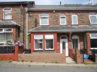3 bedroom Terraced property to rent in Park Terrace...