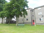 Flat to rent in Mynydd Court...
