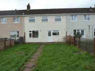 Mynydd Maen Road Terraced house to rent