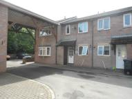 2 bedroom Terraced property in Gifford Close, Two Locks,