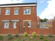 Town House to rent in Clos Cae Nant, Cwmbran,