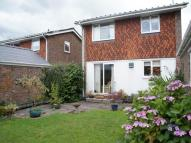 3 bed Detached house to rent in Alder Close, New Inn...