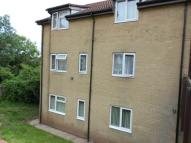 1 bed Flat to rent in Aran Court, Cwmbran,