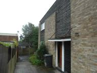 3 bed End of Terrace property in Fairhill Walk, Fairwater,