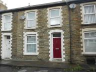 3 bedroom Terraced property in Hanbury Road...