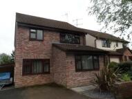 4 bedroom Detached home in Meadow Way, Penperlleni,