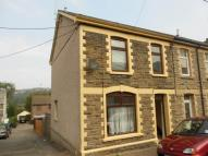 3 bedroom house to rent in Fowler Street, Wainfelin,