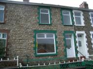2 bedroom Terraced house to rent in Penywain Terrace...