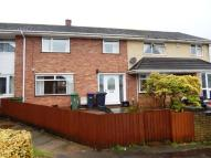 Rhiw Melin Terraced property to rent