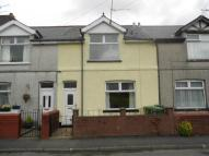 Terraced home in Commercial Close  ...