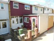 3 bedroom Terraced property to rent in Kingsland Walk, St Dials...