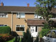 2 bed Terraced property in Holly Lodge Road...