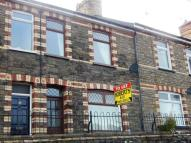 24 Mitchell Terrace Terraced house to rent