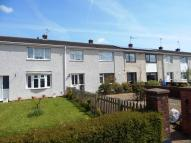 3 bed Terraced property to rent in Brecon Walk, Southville...