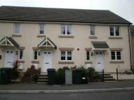 3 bedroom Terraced house in Stonebridge Park...